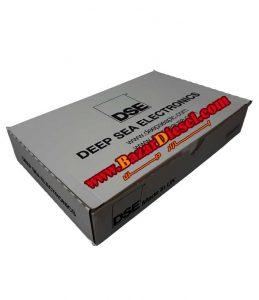 برد دیپسی DSE 8610