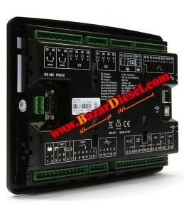 برد دیپسی DSE 8620