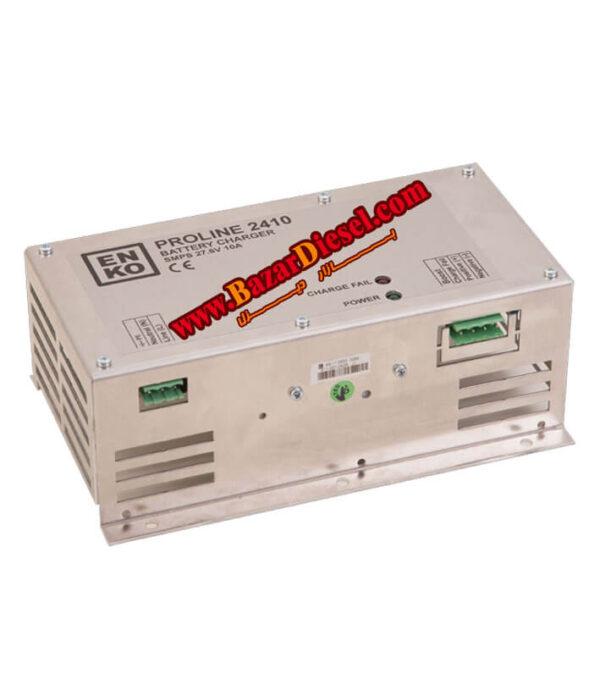 باتری شارژر ENKO ترکیه