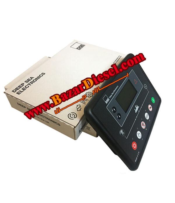 جعبه برد دیپسی DSE 6020 MKII
