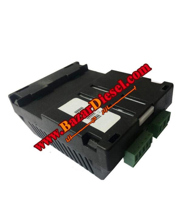 شارژر باتری امکو ترکیه 24 ولت 10 آمپر