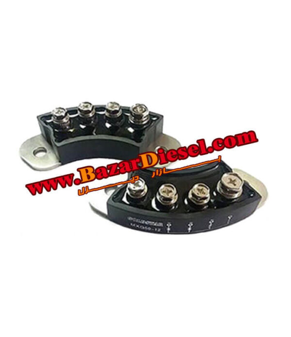 قیمت دیود diode ژنراتور stamford انگلیس