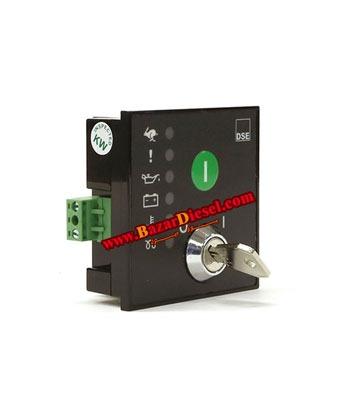 انواع برد دیزل ژنراتور دیپسی DSE701
