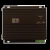 باتری-شارژر-ساخت-چین