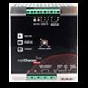 باتری-شارژر-کومپ2